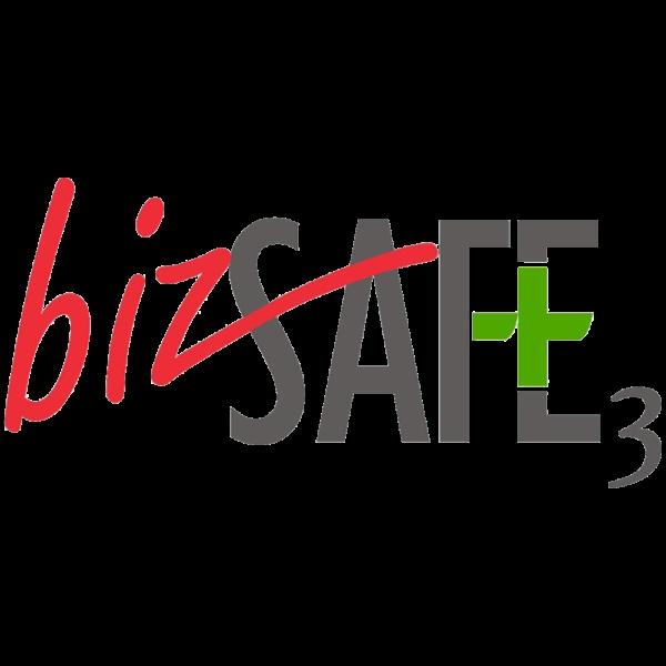 Bizsafe-3